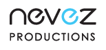Logo Nevez Productions