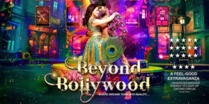 news-beyond-bollywood
